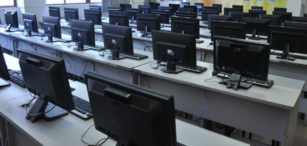 公司二手电脑回收